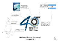 40yearsRG65_3_Explained